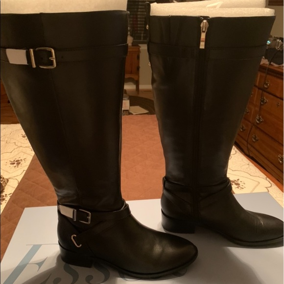 DSW Shoes | Womens Wide Calf Boots